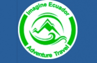 Imagine Ecuador