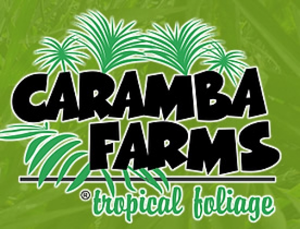 Caramba Farms