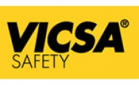 Vicsa Safety